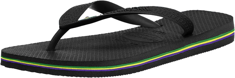 National products Havaianas Unisex's Flip Sandals lowest price Flop