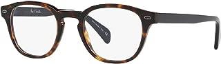 Paul Smith PM8261U - 1650 Eyeglasses AYDON OAK W/DEMO LENS 48mm