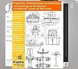 Zimmerbrunnen Gartenbrunnen: Deine Projektbox inkl. 281 Original-Patenten bringt Dich mit Spaß hinter die Geheimnisse der Technik!