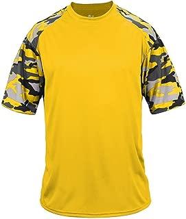 badger sports apparel