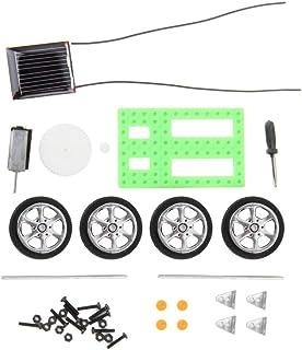 BW USB gadget del sensore di umidit/à di temperatura del termometro igrometro Temperhum HID registratore