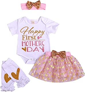 eb6b47a15b2e4 Amazon.com: day dots - Baby: Clothing, Shoes & Jewelry