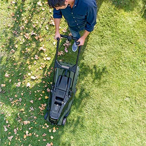Bosch AdvancedRotak 36-750 Grass Box