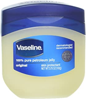 Best vaseline pure skin jelly for lips Reviews