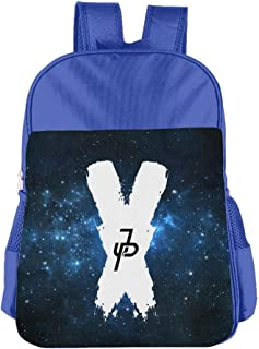 jake paul backpack price
