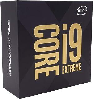 Intel CPU Core i9-10920X 3.5 GHz 12コア LGA 2066 プロセッサー BX8069510920X 【BOX】 【日本正規流通商品】