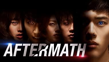 Best aftermath korean drama Reviews