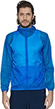 iHHAPY Men Cycling Jacket,Sport Outdoor Hiking Trekking Fishing Climbing Bicycle Quick Dry Coat Sun Protection Clothes