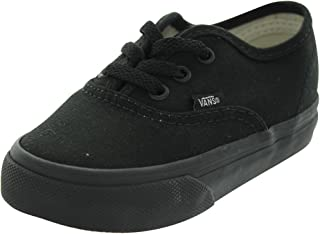 Infants/Toddlers Authentic Skate Shoes 9 Infants US