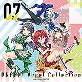 ONGEKI Vocal Collection 07