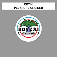 Pleasure Cruiser