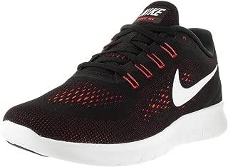 Men's Free RN Running Shoe