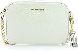 Michael Kors Womens Ginny Bag