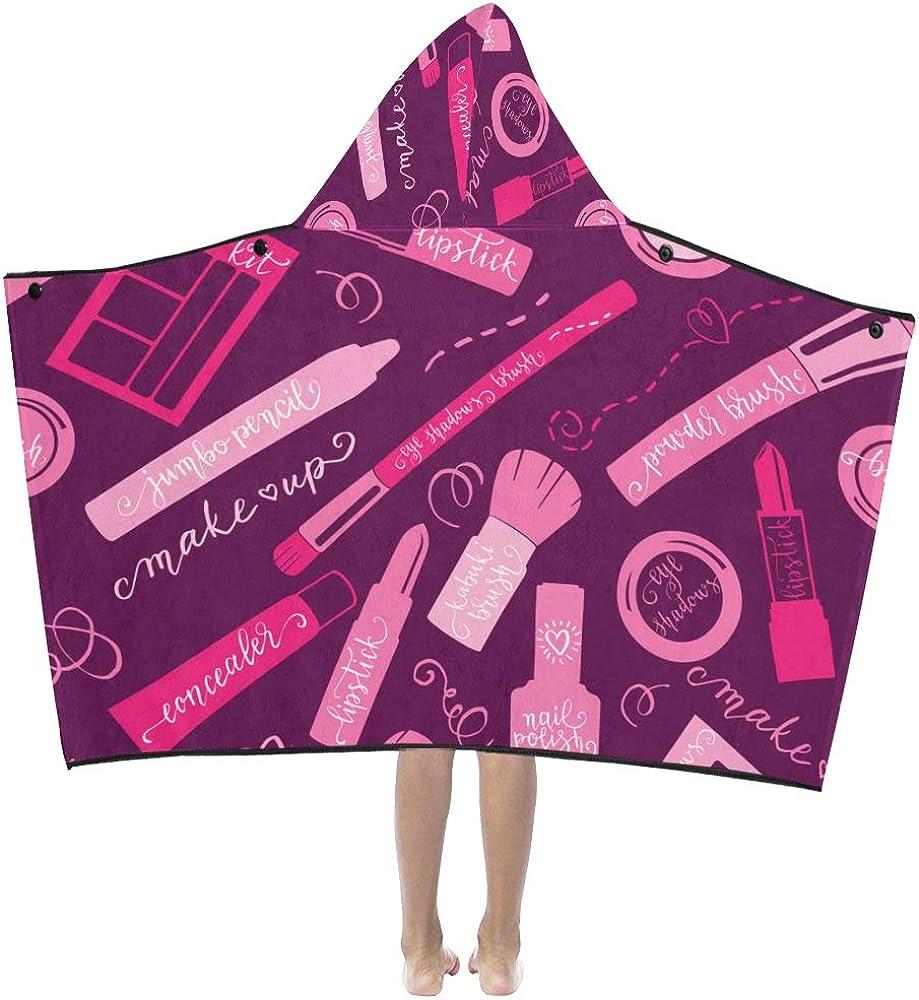 It is very popular WBSNDB Small Regular discount Throw Blanket Beauty Girl Shado Makeup Colorful Eye
