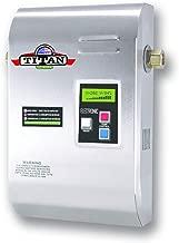 TITAN SCR3 N160 Electric Tankless Water Heater