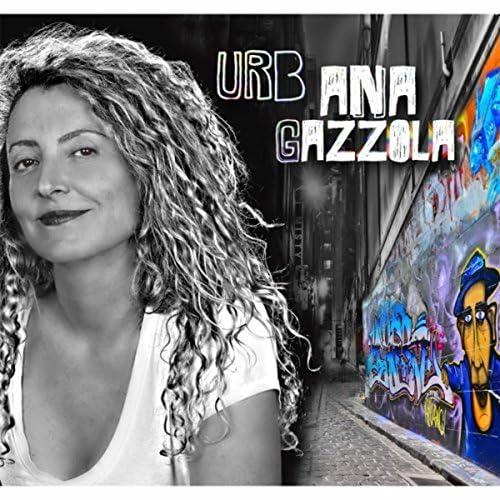 Ana Gazzola