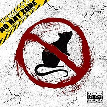 No Rat Zone (feat. Digitts)