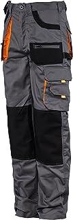 Stenso Des-Emerton® - Pantalones de Trabajo para Hombre