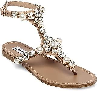 Women's Chantel Sandal