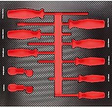 Projahn 5999-48E - Armario de herramientas