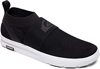 Men's Amphibian Plus Slip-on Sneaker