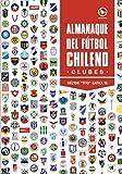 Almanaque del fútbol chileno