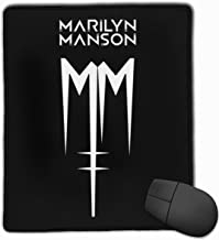 Best marilyn manson gamer Reviews