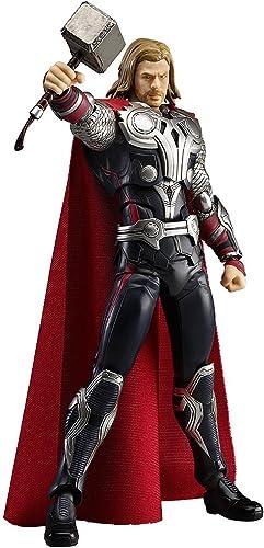 promocionales de incentivo The Avengers Thor Figma Figura Figura Figura De Acción  edición limitada