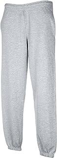 Jog Pantalones – 3 Colores Todos los tamaños