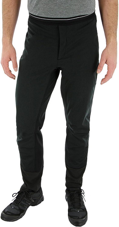 Adidas Men's Terrex Skyrunning Pants Black 34