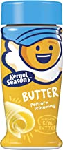 Best popcorn butter seasoning Reviews
