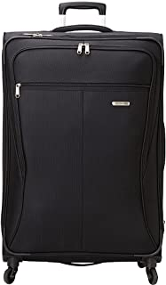 Samsonite Lamont 29 Inch Expandable Checked Spinner Luggage