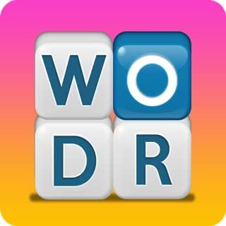 word scramble ii free