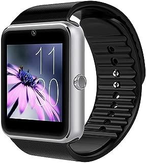 Amazon.es: correa smartwatch dz09: Electrónica