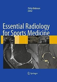Essential Radiology for Sports Medicine