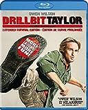 Drillbit Taylor (Extended Survival Edition)