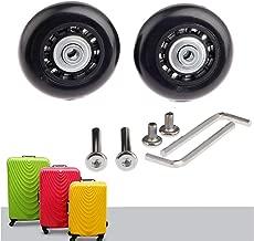 Amazon.es: ruedas para maletas - Amazon Prime