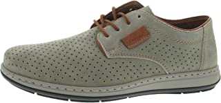 : Rieker Chaussures homme Chaussures