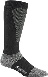 Wigwam F2092 Snow Sirocco Sock