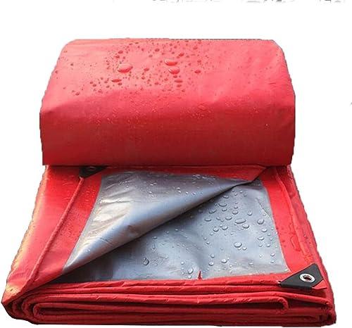 YAGEER zhangpeng Tissu étanche à la Pluie Tissu imperméable à l'eau célébration cérémonie de la Botte Exposition Rouge Argent bache Tissu de Tente Parasol Tissu Isolant écran Solaire Tissu
