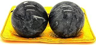 traditional ben wa balls