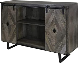 Best wesley furniture collection Reviews