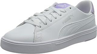 PUMA Unisex Serve Pro Lite Sneaker