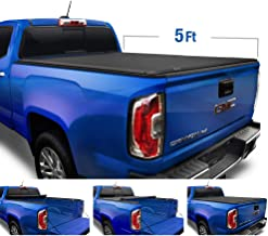 Best toyota hilux roller cover Reviews