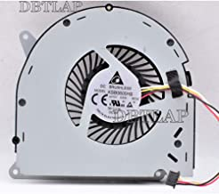 DBTLAP Fan Compatible for HP Compaq All-in-One Elite 8300 KSB0605HB-BC18 693953-001 DC5V 0.60A Cooling Fan