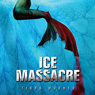 Ice Massacre cover art