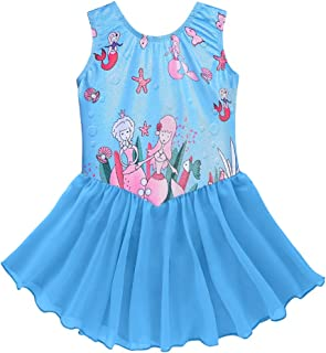 Best dance outfits for kids Reviews