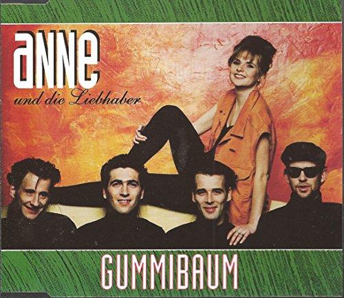 Gummibaum
