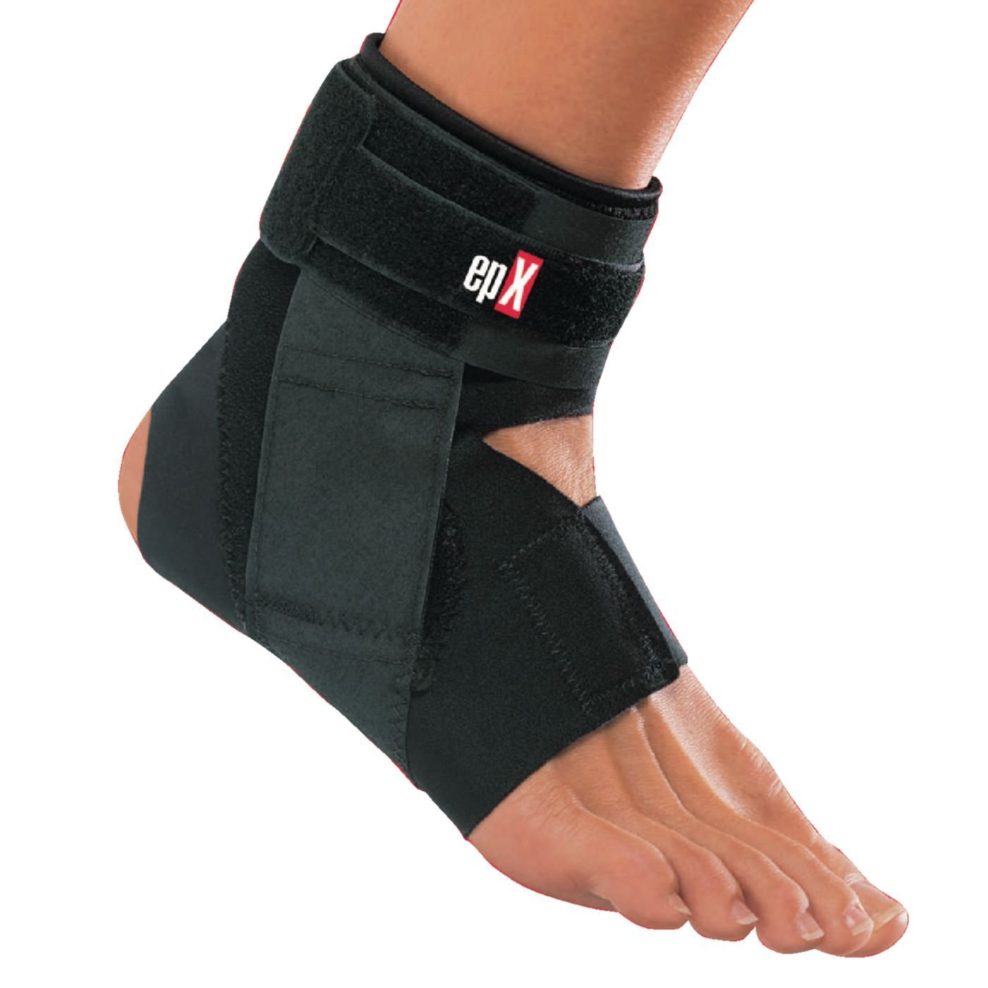 epX V-Lock Ankle Ranking integrated 1st place Stabilizer - 7