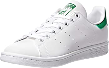 adidas Originals Stan Smith W Sneaker For Women